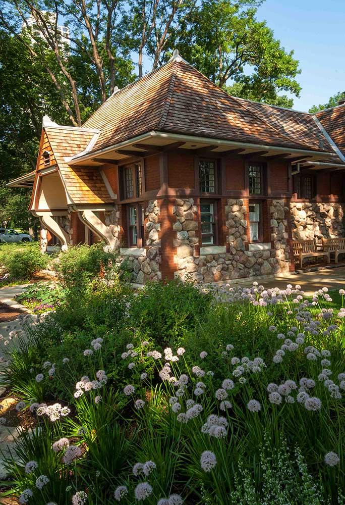 Carlson Cottage Renovation